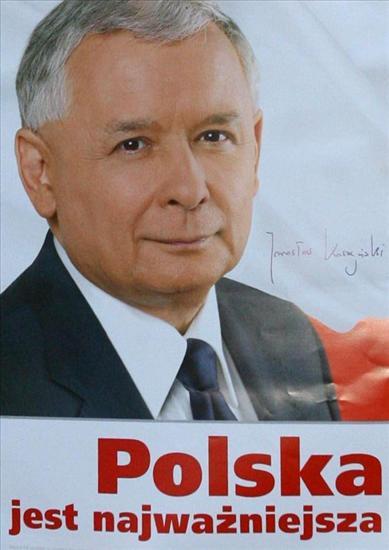 Co Robił Plakat J Kaczyńskiego Na Tablicy Urzędu Miasta