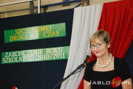 Gefunden Zu Grazyna Idzik Auf Http://www.jaslo4u.pl