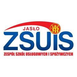Oferta Edukacyjna Zespołu Szkół Usługowych I Spożywczych Jaslo4upl