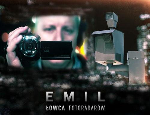Emil �owca Fotoradar�w Sezon 02 PL HDTV 720p X264-TROD4T