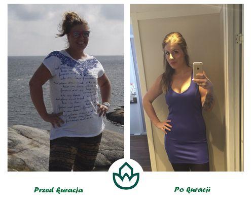 Jak schudnąć 10 kilogramów w miesiąc? Dieta, ruch i nawodnienie - Zdrowie
