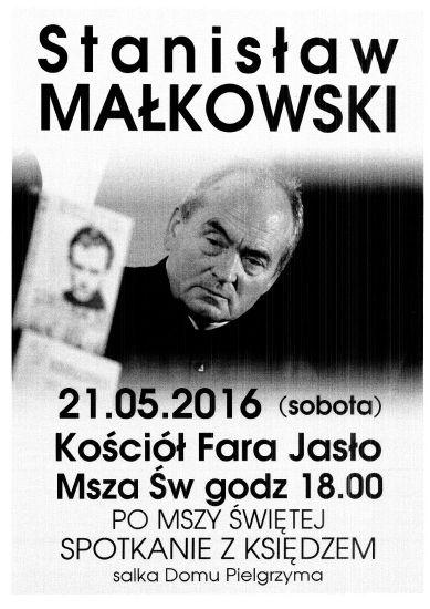 http://www.jaslo4u.pl/static/news/2016/05/malkowski/0800231739c61605110833290190.jpg