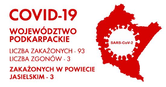 Powiat jasielski gosowa na Andrzeja Dud - sixpackwallpapers.com